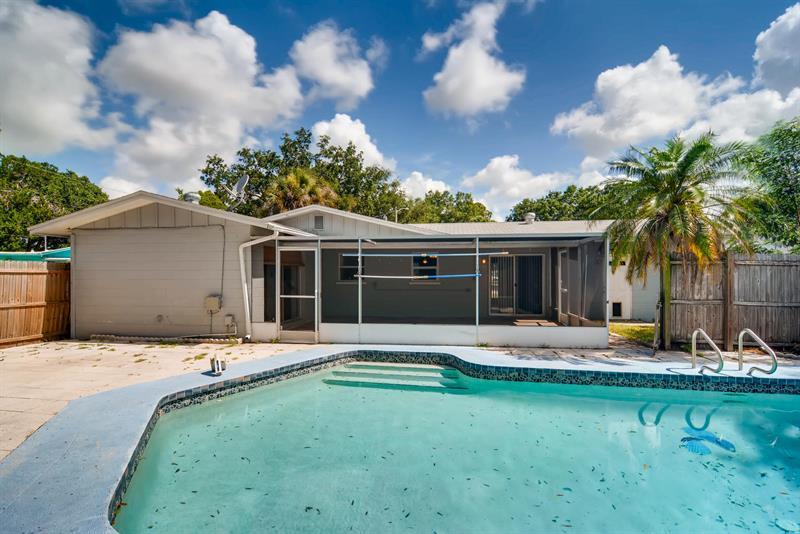 Photo of 5320 Hayden Blvd, Sarasota, FL, 34232