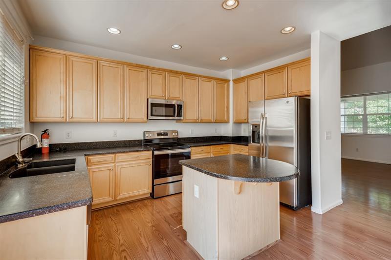 Photo of 13711 Madison Street, Thornton, CO, 80602