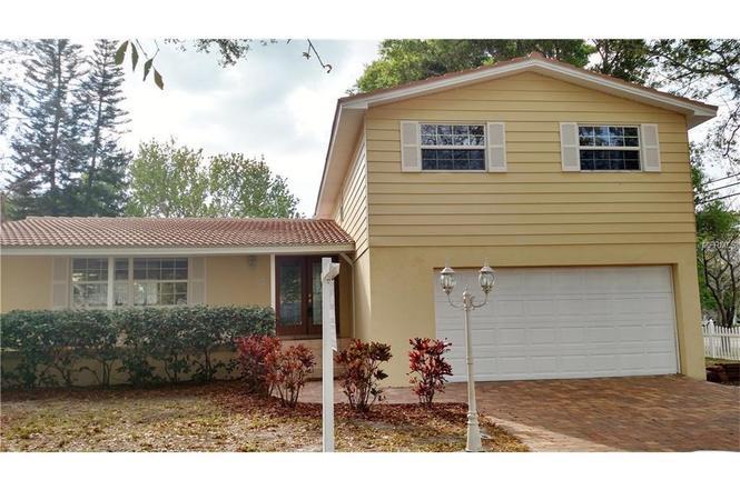 Photo of 12908 Mia Cir, Largo, FL, 33774