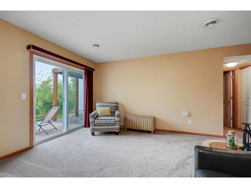 Photo of 5106 Farnham Drive North, Hugo, MN, 55038