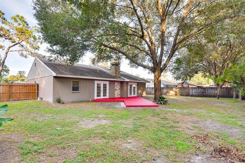 Photo of 22646 Weeks Boulevard, Land O' Lakes, FL, 34639