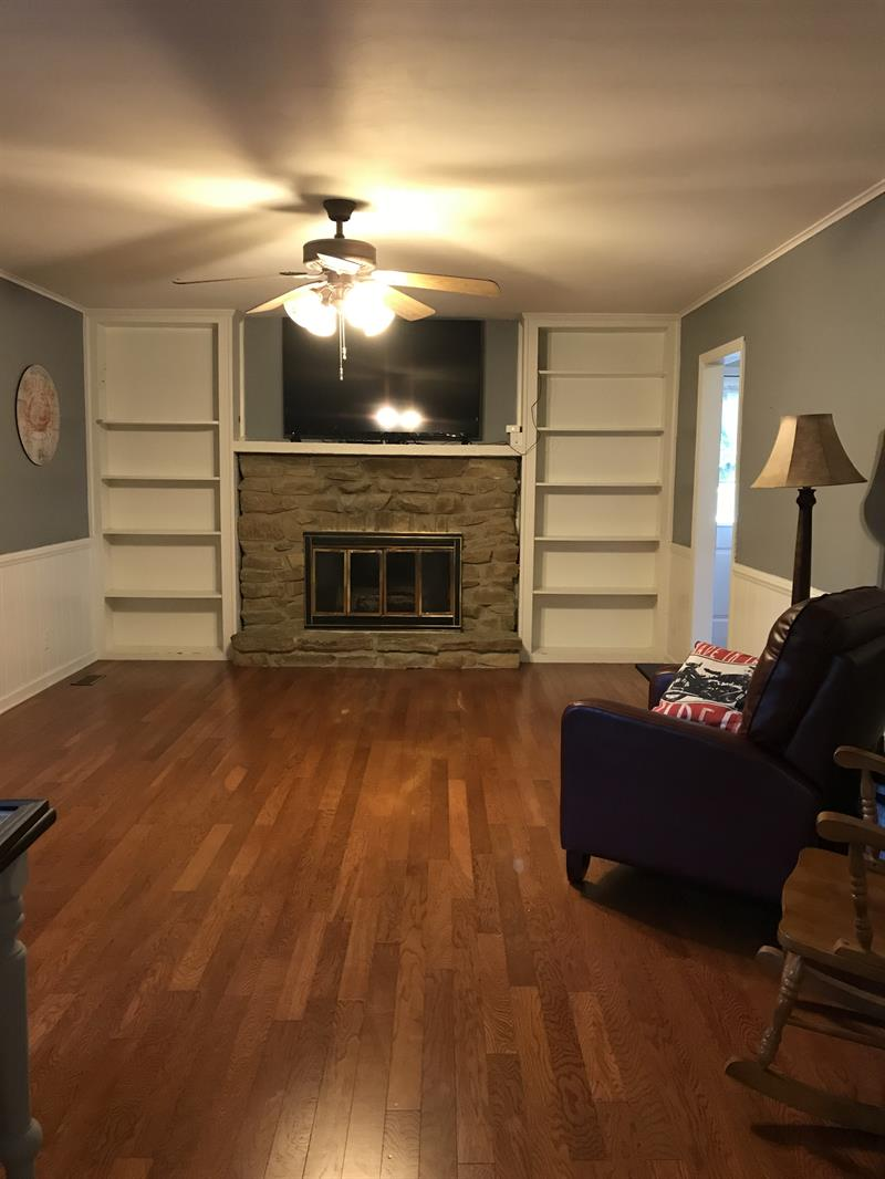 Photo of 4059 Restin Ct, Greenwood, IN, 46142