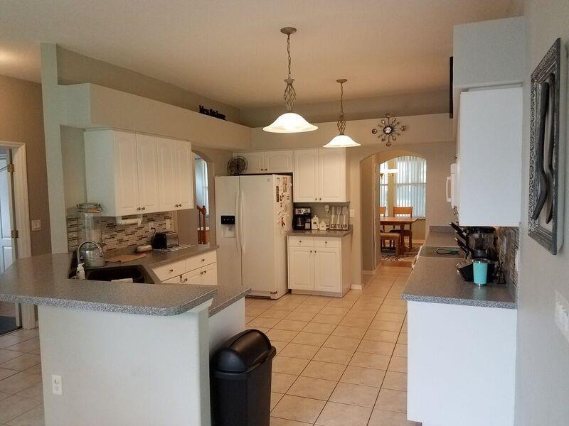 Photo of 10314 Fenceline Rd, New Port Richey, FL, 34655