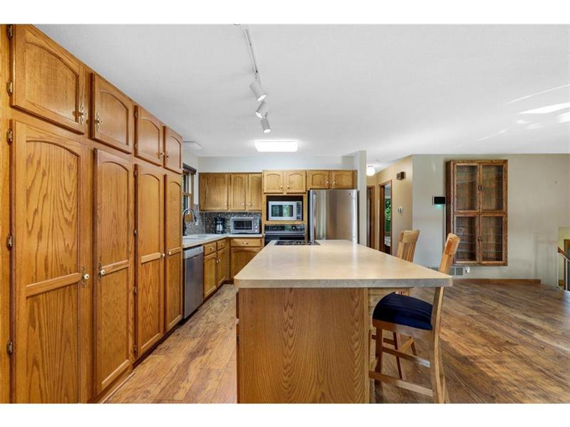Photo of 3001 Camelot Drive, Woodbury, MN, 55125