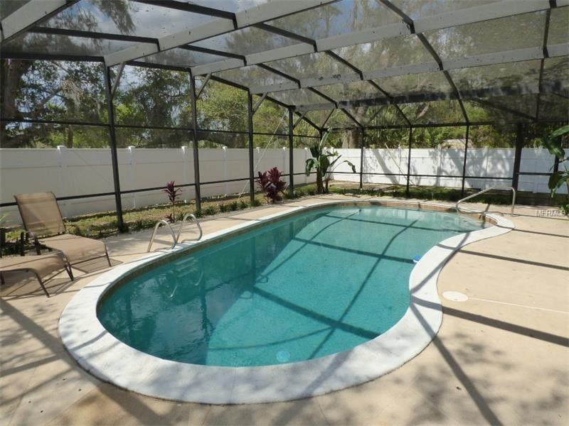 Photo of 2895 Chantilly Ave, Winter Park, FL, 32789