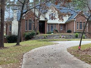 Home for rent in Lake Spivey, GA