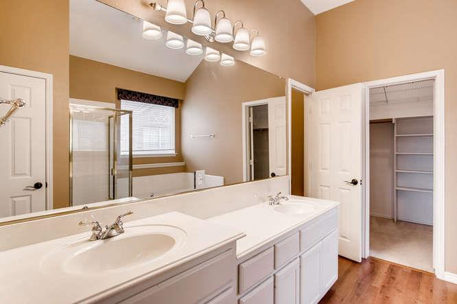Photo of 9317 Inverness Dr, Rowlett, TX, 75089