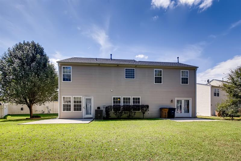 Photo of 3011 Thistlewood Circle, Indian Trail, NC, 28079
