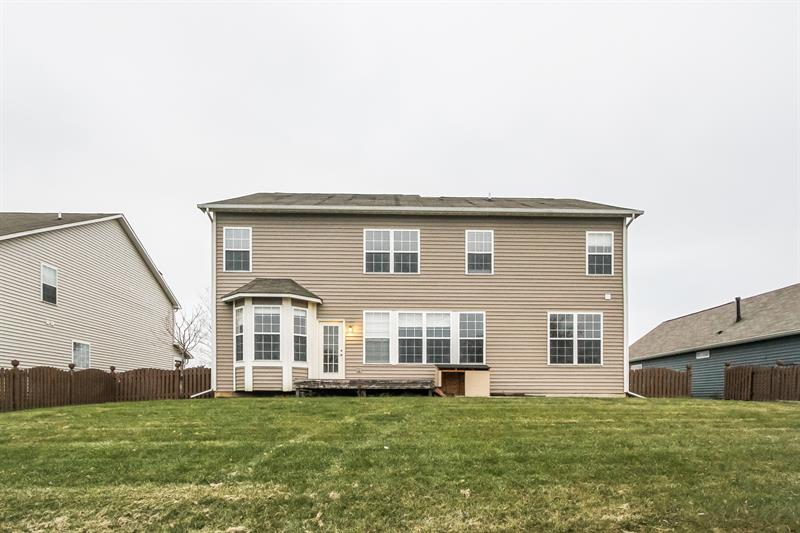 Photo of 2881 Knockawuddy Dr, Brownsburg, IN, 46112
