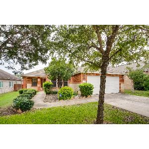 Home for rent in Helotes, TX