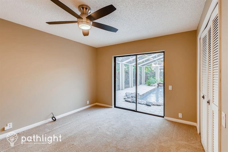 Photo of 4140 Saltwater Blvd, Tampa, FL, 33615