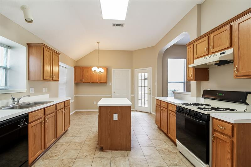 Photo of 2709 Ridgeview Dr, Sachse, TX, 75048