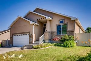 Home for rent in Riverton, UT