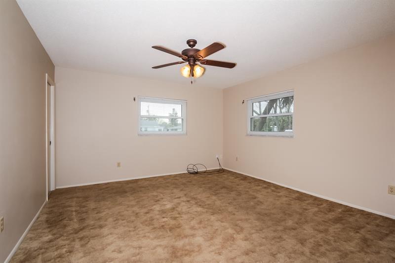 Photo of 4185 Bullard St, North Port, FL, 34287