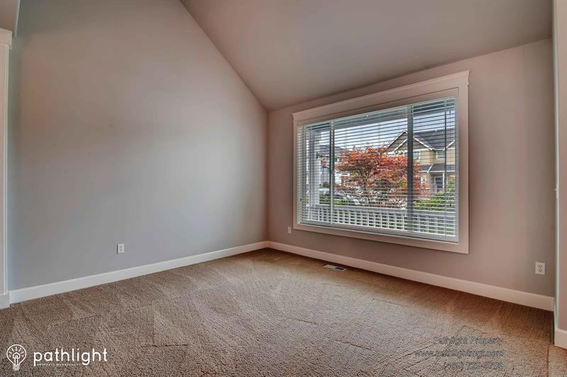 Photo of 17829 120th Street Court East, Bonney Lake, WA, 98391