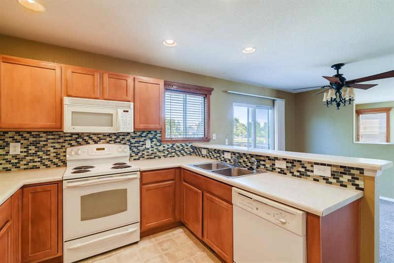 Photo of 1202 Intrepid Drive, Fort Collins, CO 80526