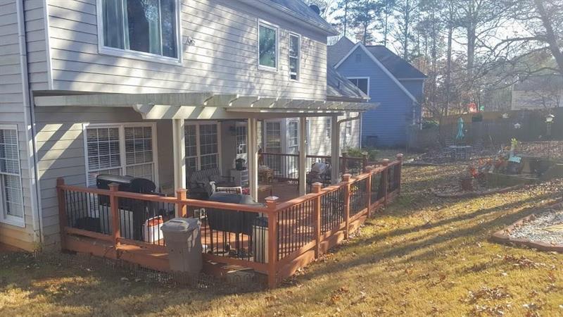 Photo of 2120 Prickly Pear Walks, Lawrenceville, GA 30043