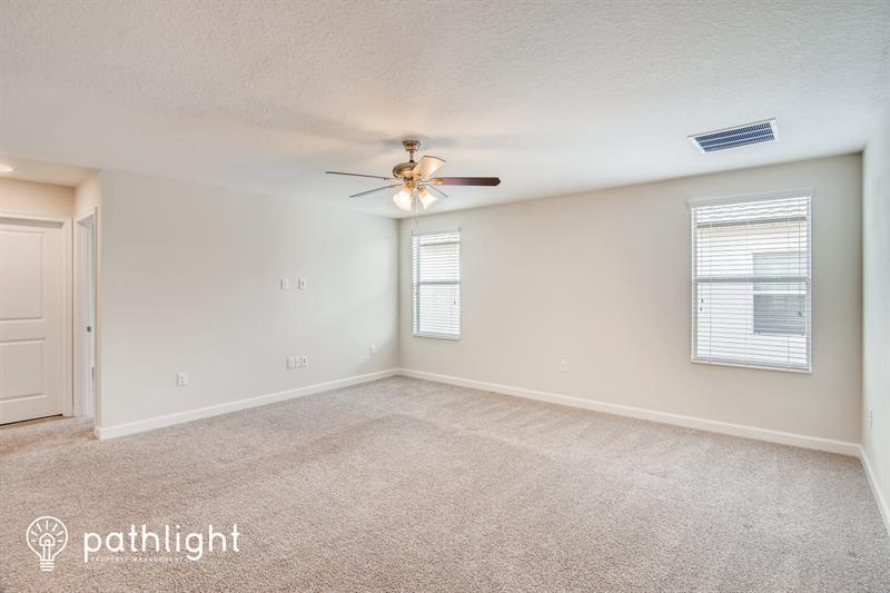 Photo of 3360 Cordgrass Place, Harmony, FL, 34773