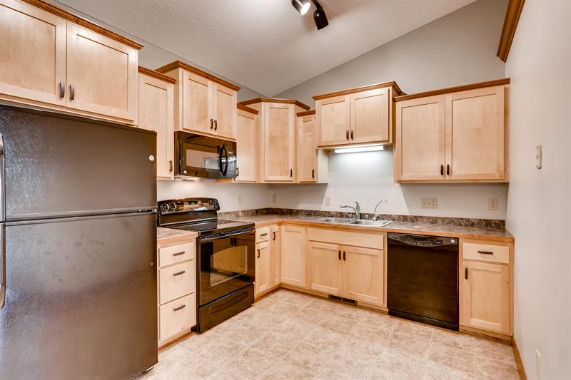 Photo of 9108 Orchard Circle, Monticello, MN, 55362