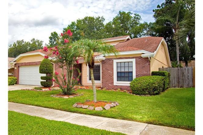 Photo of 8917 Beeler Dr, Tampa, FL, 33626
