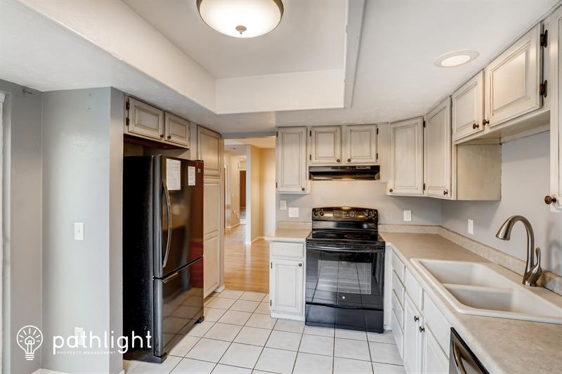 Photo of 7643 S Monaco Circle West, Centennial, CO, 80112