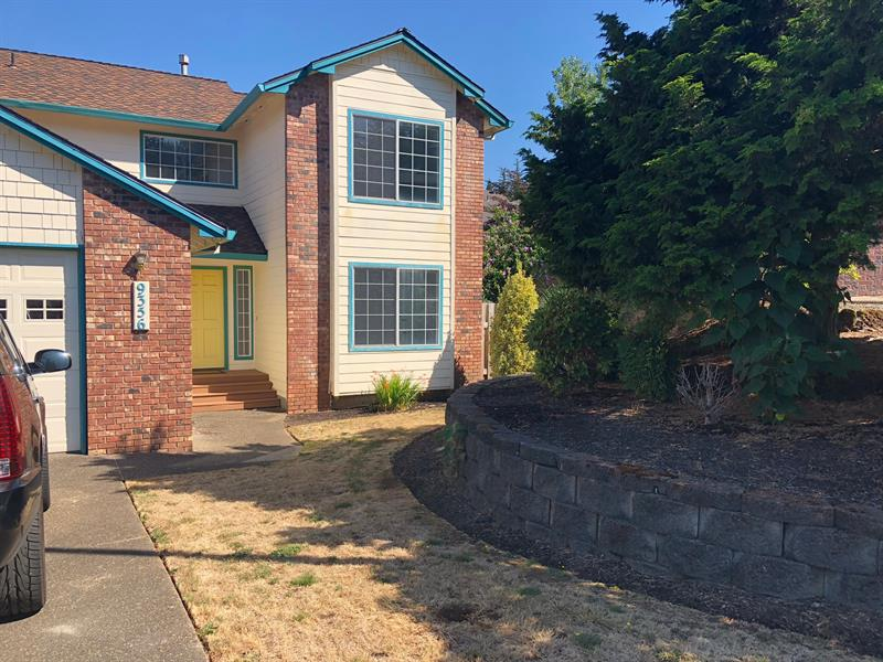 Photo of 9356 Southeast Dundee Court, Happy Valley, OR, 97086