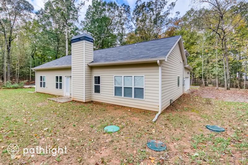 Photo of 418 Valley Road, Covington, GA, 30016
