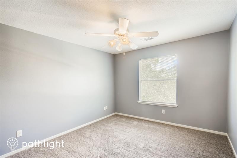 Photo of 3402 Marion Circle, Missouri City, TX, 77459