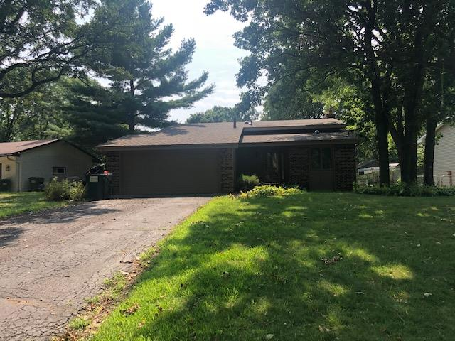 Photo of 1028 120th Ave NW, Coon Rapids, MN, 55448