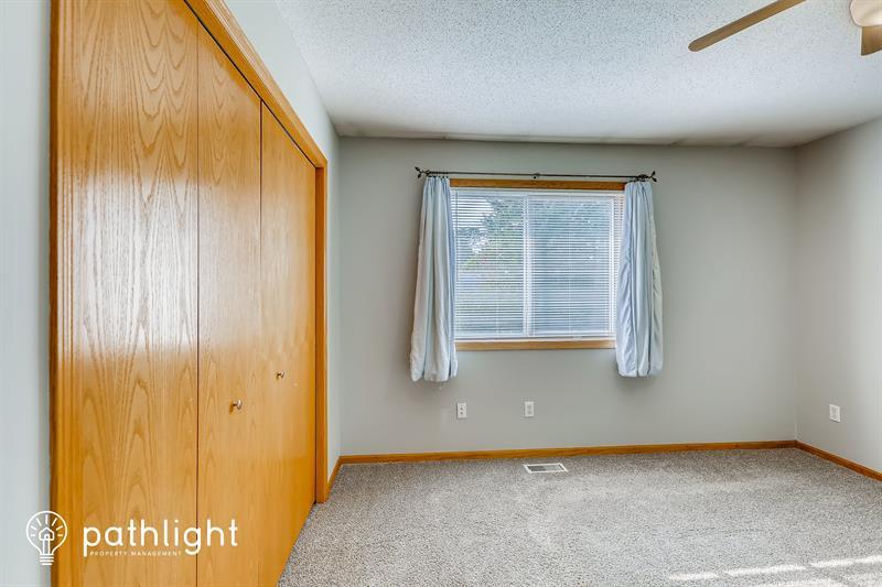Photo of 14904 Glenbrook Avenue N, Hugo, MN, 55038