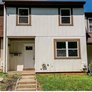 Home for rent in Walkersville, MD