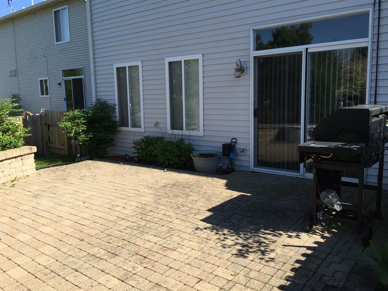 Photo of 16750 W. Natoma Drive, Lockport, IL, 60441