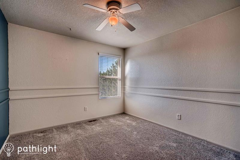 Photo of 5870 East 130th Way, Thornton, CO, 80216
