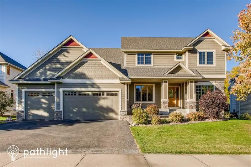 Photo of 18394 98th Pl N, Maple Grove, MN, 55311