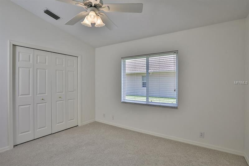 Photo of 2047 Hammock Parks Court, Trinity, FL, 34655