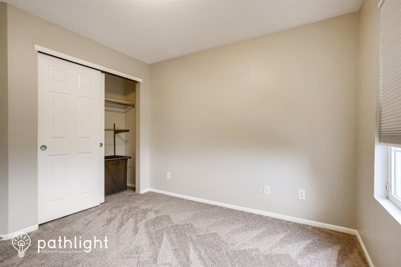 Photo of 9282 Longgate Ln, Parker, CO, 80134