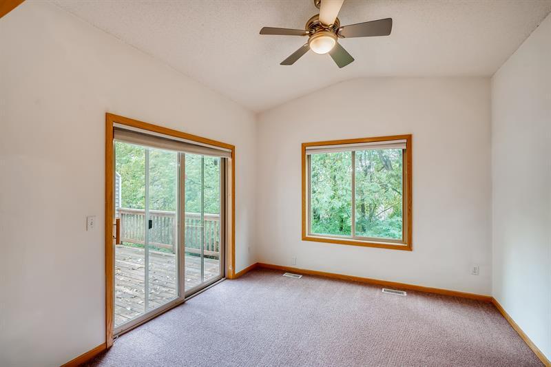 Photo of 9798 Belmont Ln, Eden Prairie, MN, 55347