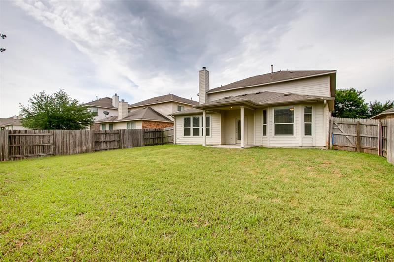 Photo of 2508 Grand Mission Way, Pflugerville, TX, 78660