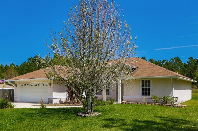 Photo of 4877 Winton Cir, St Augustine, FL, 32086