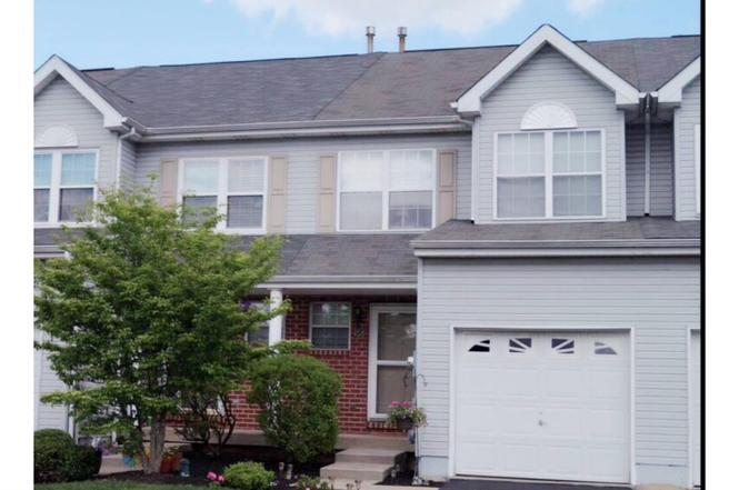 Photo of 96 Forrest Ct, Royersford, PA 19468