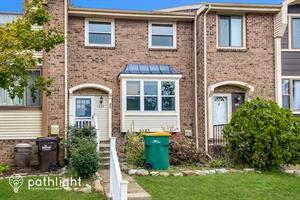 Home for rent in Bensalem, PA
