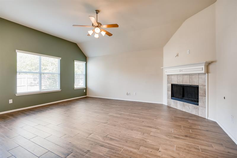 Photo of 8304 Orchard Creek Road, Fort Worth, TX 76123