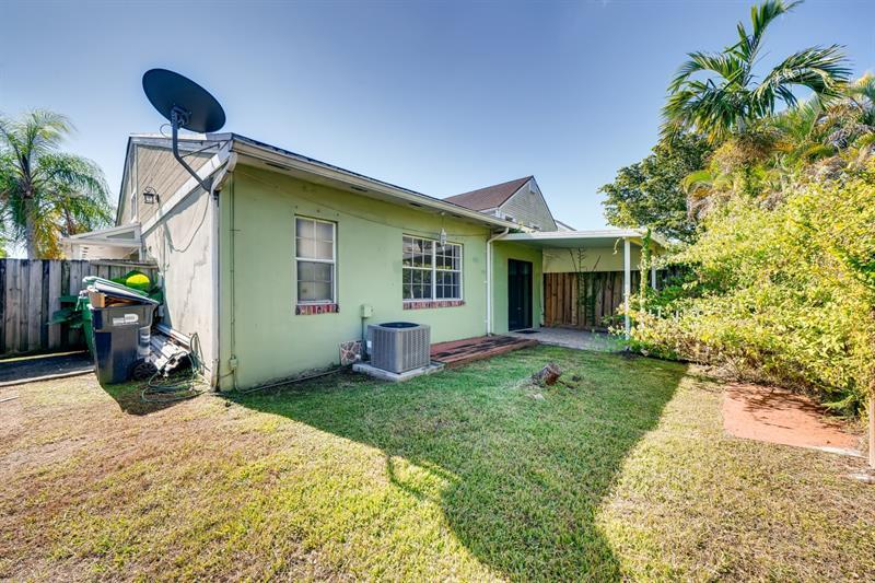 Photo of 11723 SW 117 Ter, Miami, FL, 33186
