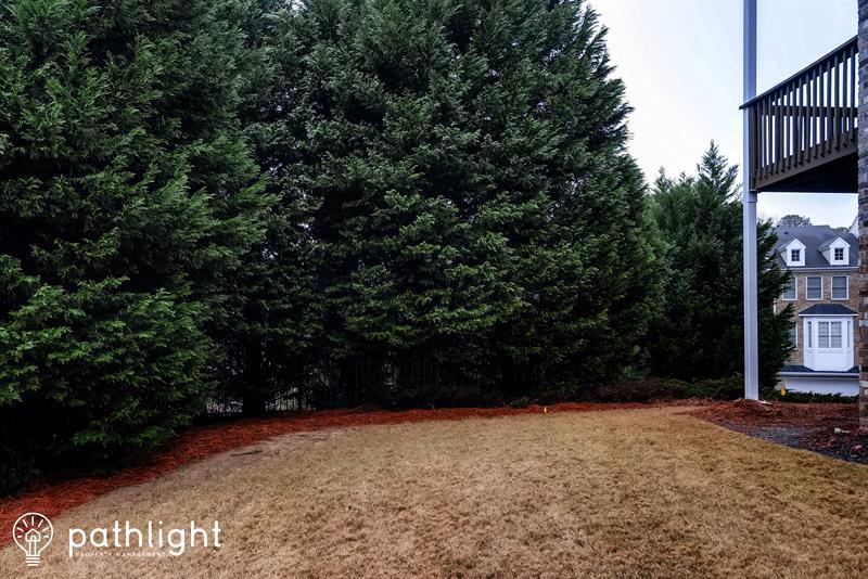 Photo of 1206 Comet View Trail Southeast, Smyrna, GA, 30082