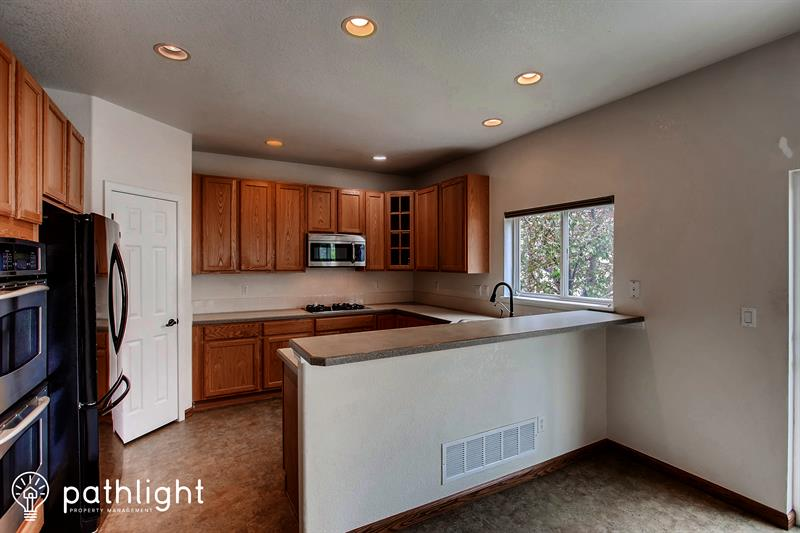 Photo of 16043 East 98th Way, Commerce City, CO, 80022