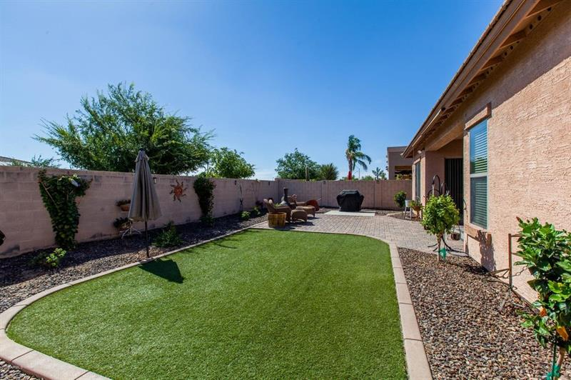 Photo of 16164 182nd Lane, Surprise, AZ, 85388