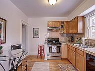 Photo of 4481 Wolff St, Denver, CO, 80212