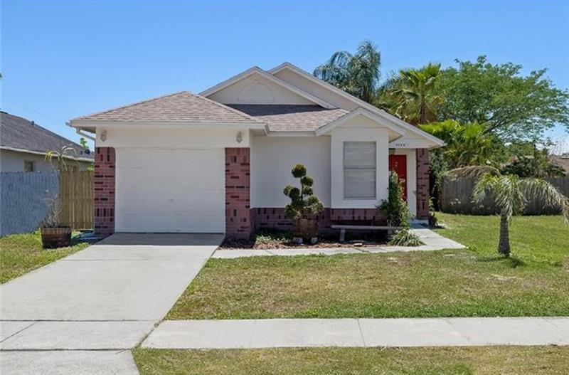 Photo of 9760 Piney Point Cir, Orlando, FL 32825