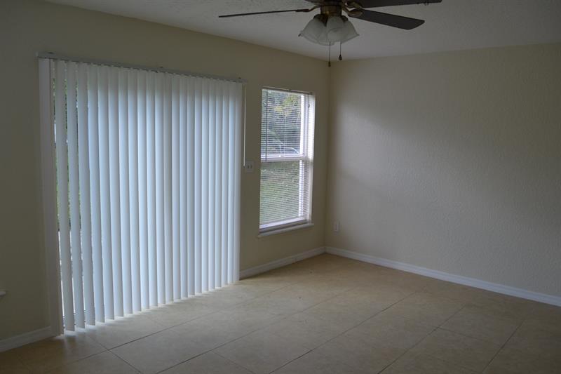 Photo of 2622 Marshall Ave, Sanford, FL, 32773