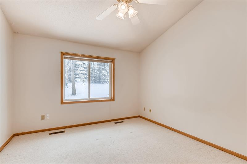 Photo of 12375 Walnut Dr, Rogers, MN, 55374